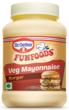 Veg Mayonnaise for Burger